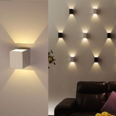 How to Create a Home Lighting Design Plan