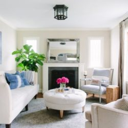 This Questions For Your Interior Designer May Ask You