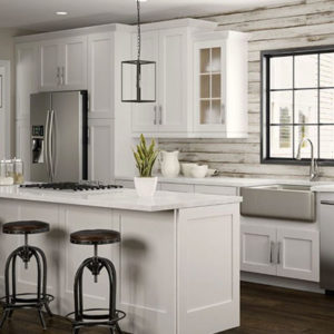 Several Options for Kitchen Remodeling