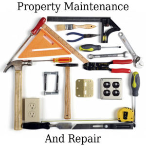How to find a Home Maintenance Provider Professional