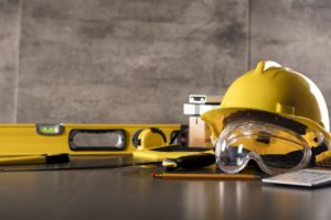 Finding a Quality Repairman For Your Home Projects
