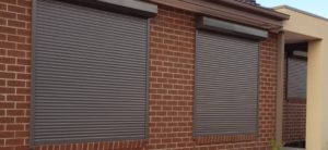 The Necessity of Security Roller Shutters