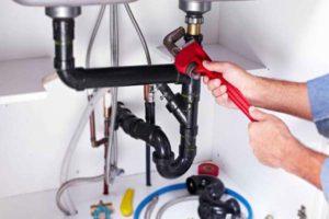 Urgent Plumbing Matters