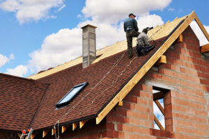 The Importance of Professional Roofing Maintenance