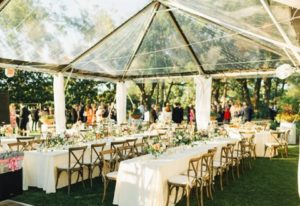 5 Effective Tips for Planning a Memorable Wedding